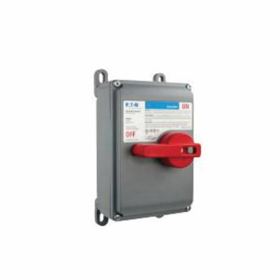 Eaton Wiring Devices AHDS30