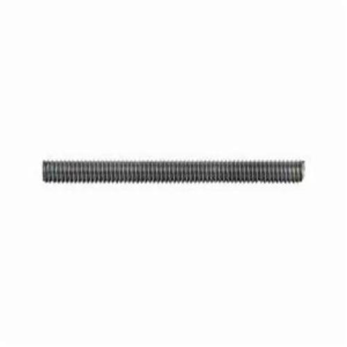 Pan Head Steel Thread Rolling Screw for Plastic Phillip... Black Oxide Finish