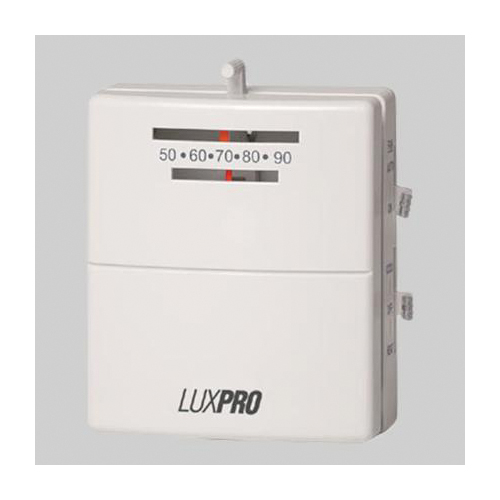 LuxPro® by Diversitech 675-PSM40SA