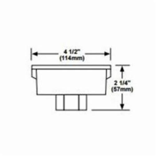 Signaling Device Mounting Accessories | Turtle & Hughes on