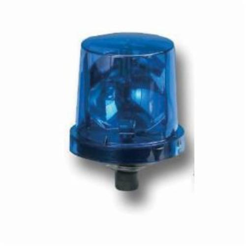 Surface Mount 120-240 VAC Red Federal Signal G-LED-AC-D-R Global Series LED Beacon