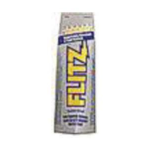 Flitz® BU 03515 Polish Paste, 5.29 oz Tube, Paste