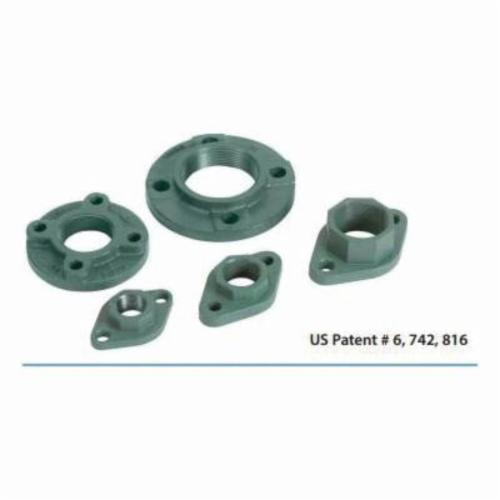 Freedom Flange® 110-251SF