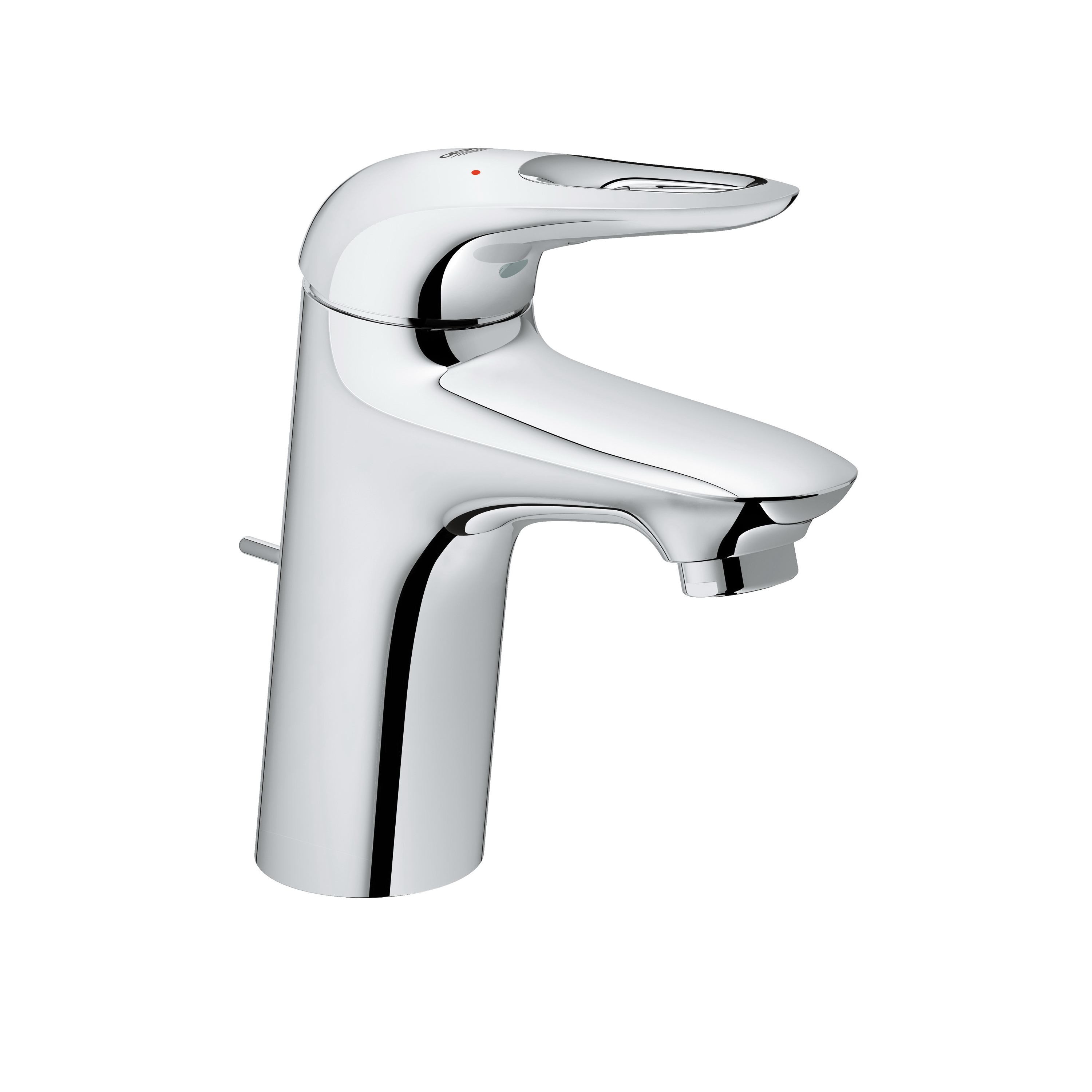 GROHE 23577003