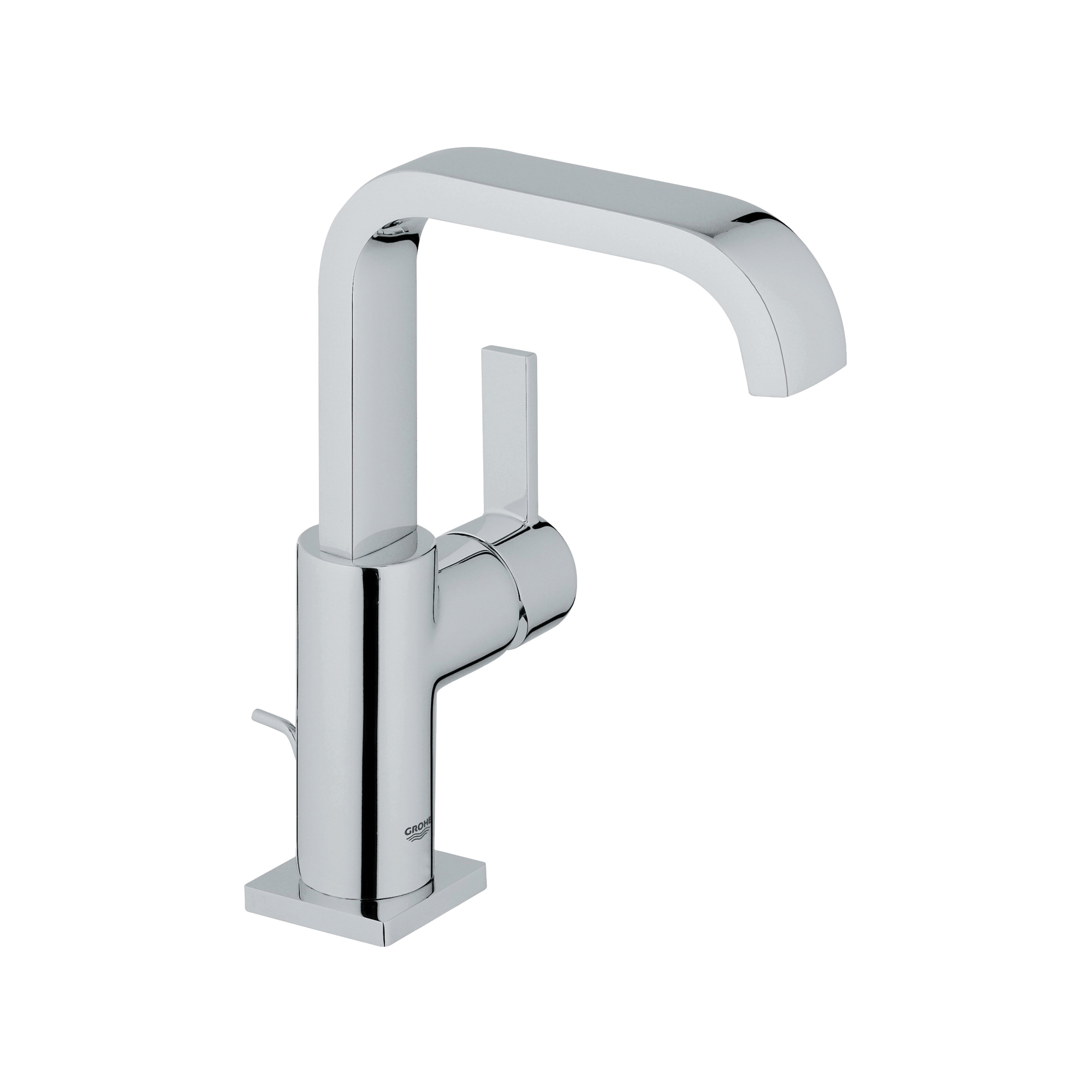 GROHE 32128000