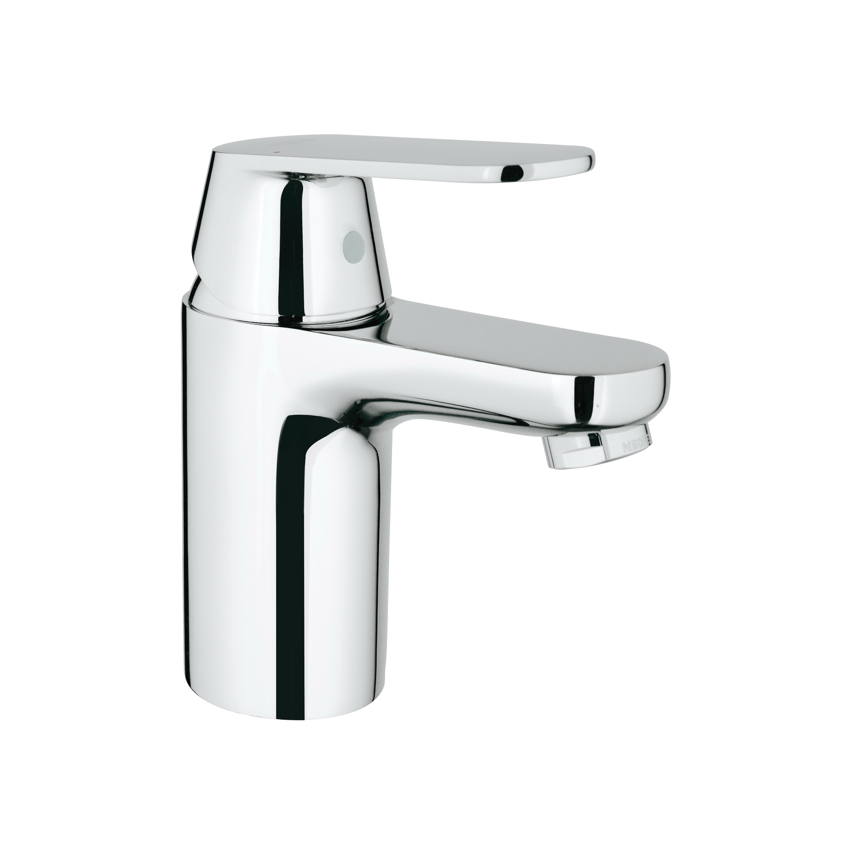 GROHE 3287700A
