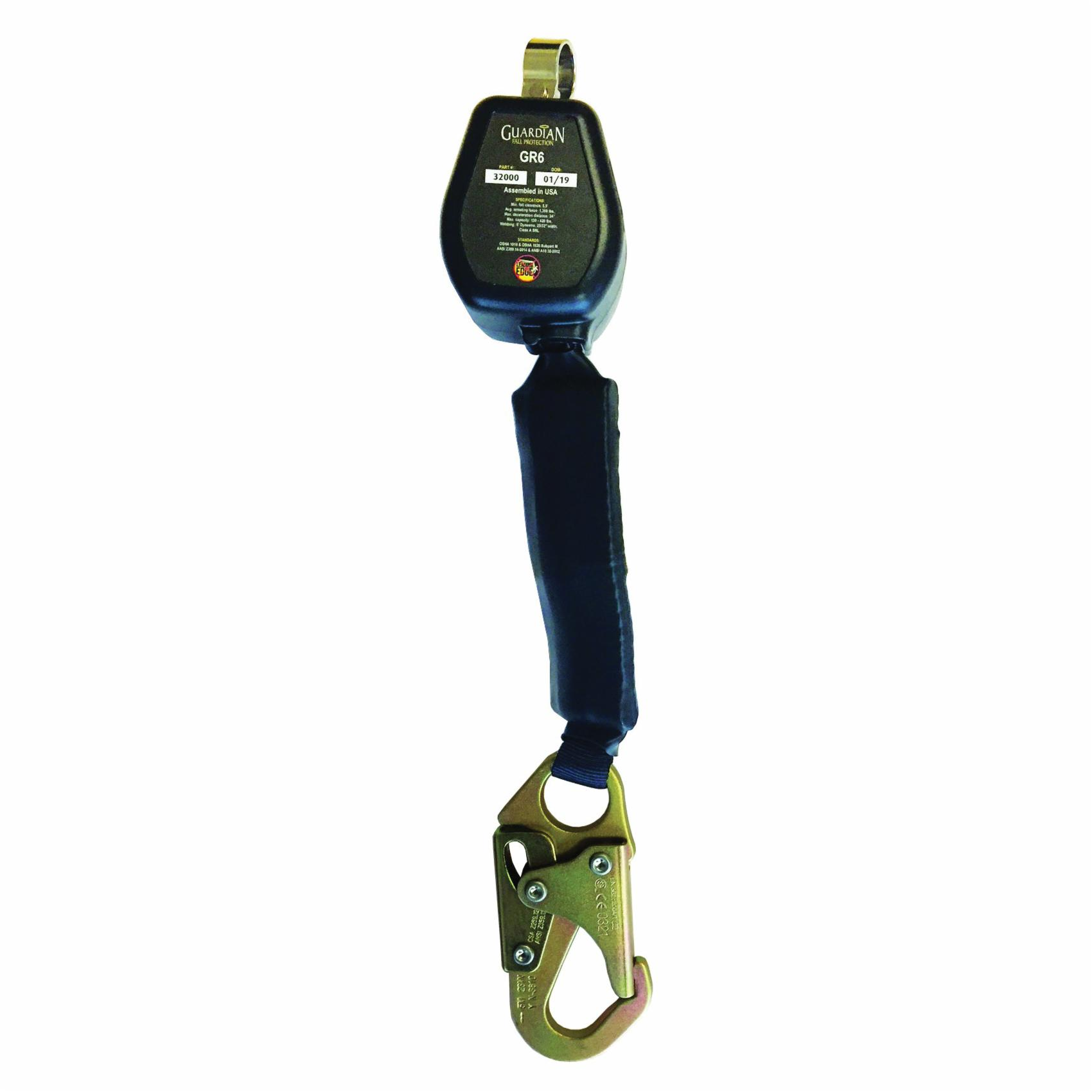 Guardian Fall Protection32000