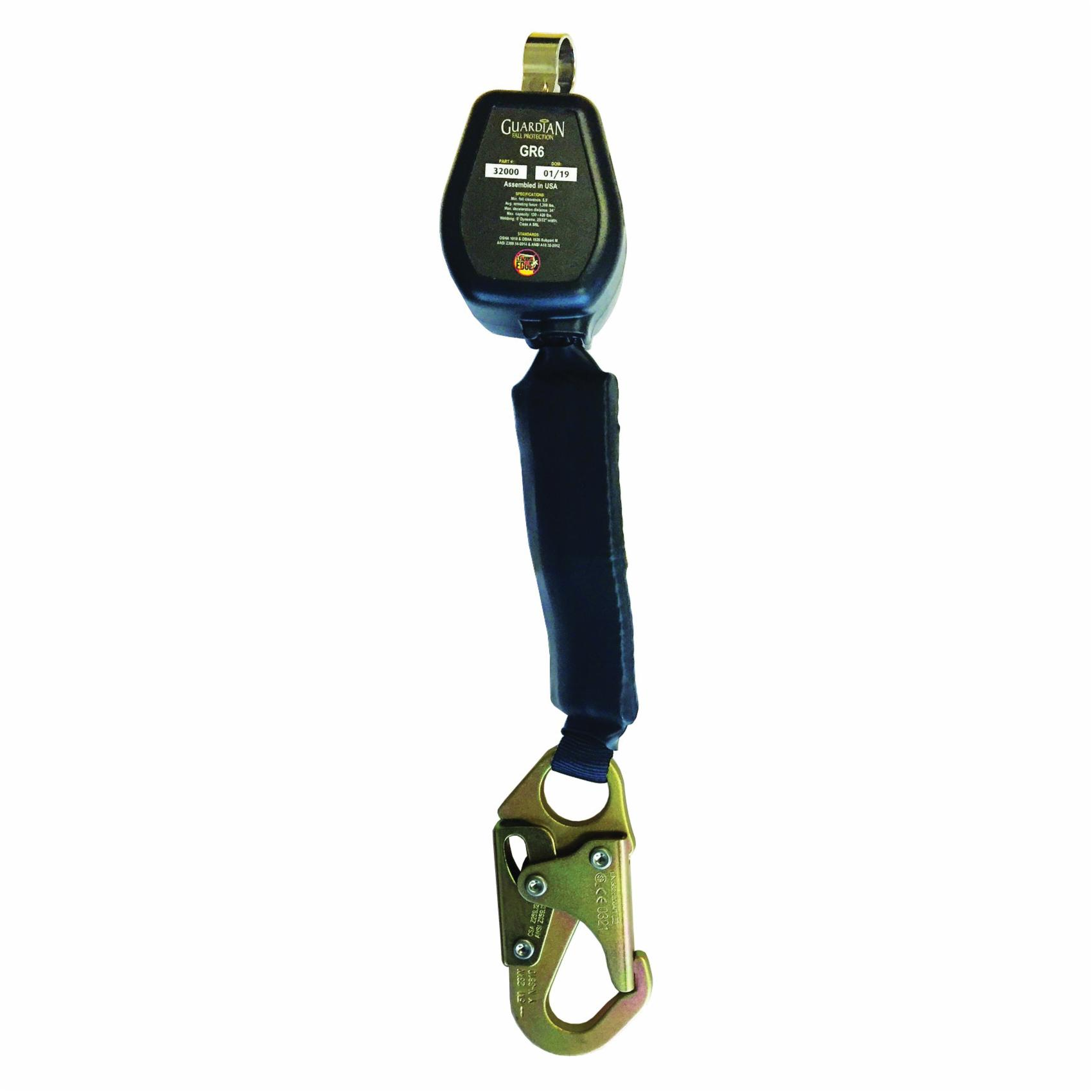 Guardian Fall Protection 32003