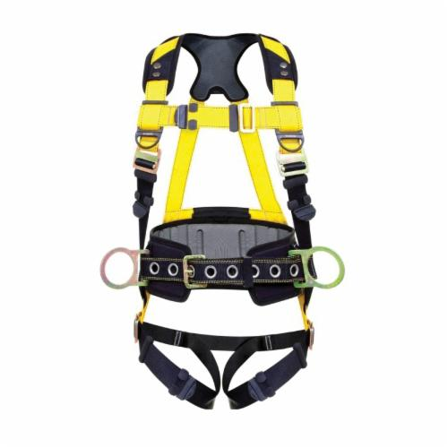 Guardian Fall Protection 37117