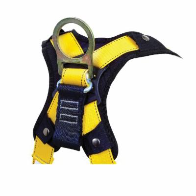 Guardian Fall Protection 37118