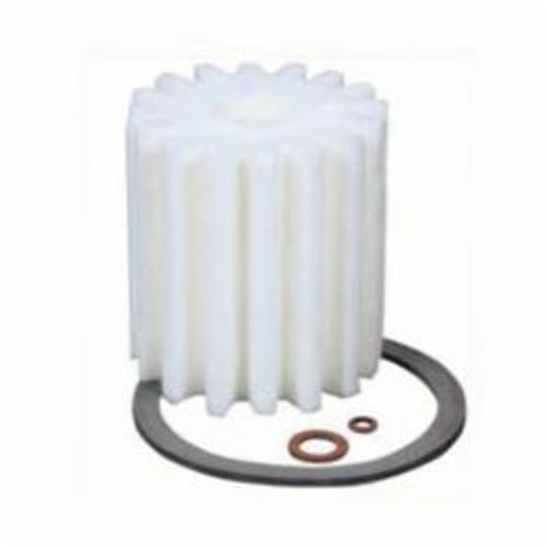 Unifilter® 9012