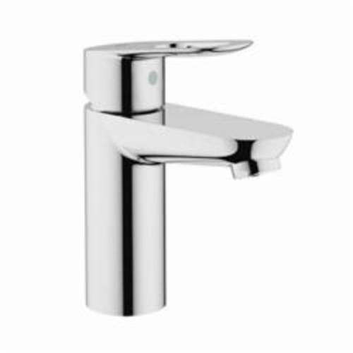 GROHE 23085000
