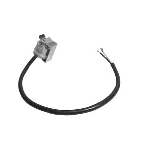 Grundfos 595444 Aquastat Set With PVC Jacketed Cable, For Use With UP Series Circulators, 3/4 in ID
