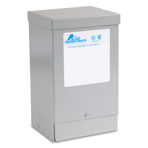 Acme Electric® T181058