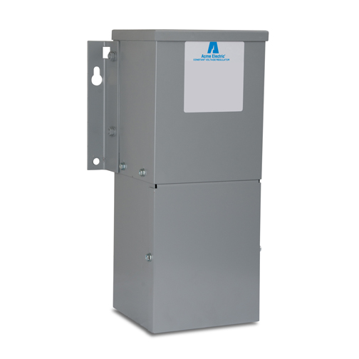 Acme Electric® T169435
