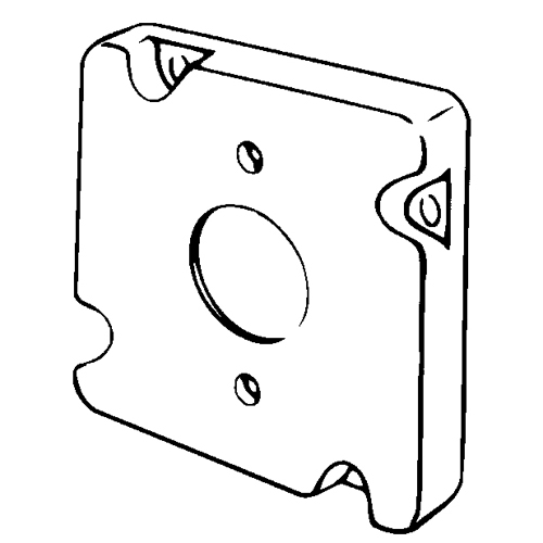 Locking Fire Pull Station Covers