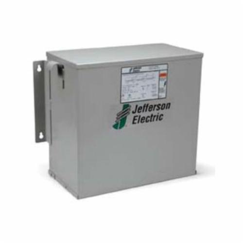 Jefferson Electric® 413-1164-000