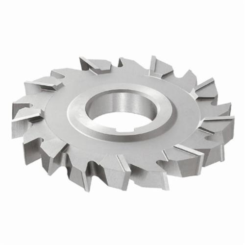 1490 Style 140 Teeth 1//2 Arbor Hole Uncoated Coating 0.032 Width HSS KEO Milling 15018 Jewelers Saw 2-1//2 Cutting Diameter