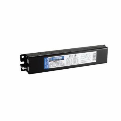 Electronic Fluorescent Ballasts | Turtle & Hughes on
