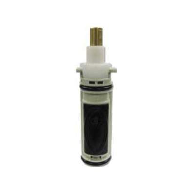 Kissler Posi-Temp® 46-1222 Cartridge, For Use With Moen® Faucet, 4-1/8 in H