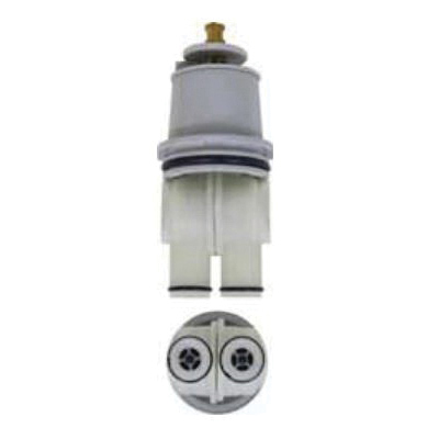 Kissler 46-6074 Cartridge, For Use With Delta® Delex Faucet, 4-1/8 in H