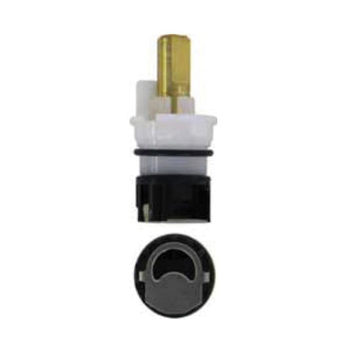 Kissler PB25513 Cartridge, For Use With Delta® Delex Faucet, 1-7/8 in H