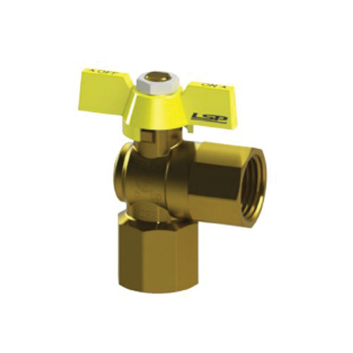 Specialty Products™ P-06452