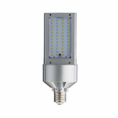 Light Efficient Design LED-8089M40