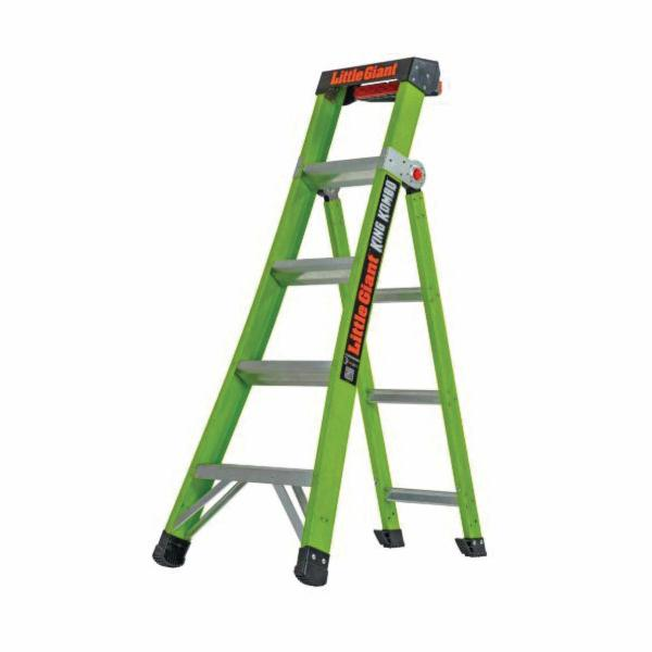 Little Giant®13610-071