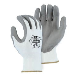 Majestic Glove 35-1306/L