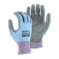 Majestic Glove 37-1300/L