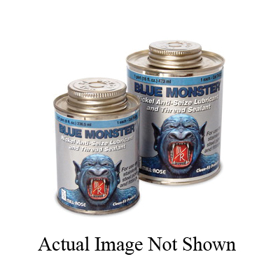 Cleanfit Blue Monster® 76020