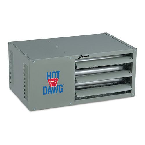 MODINE HD60AS0111