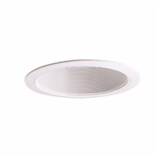 Nora Lighting® NTM-31
