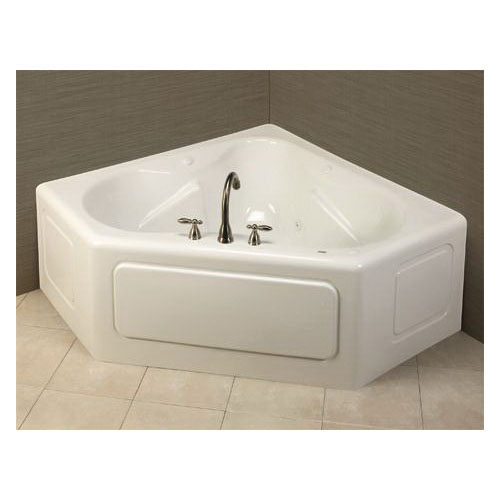 Oasis® CTG-IF-470 WHT/0ND