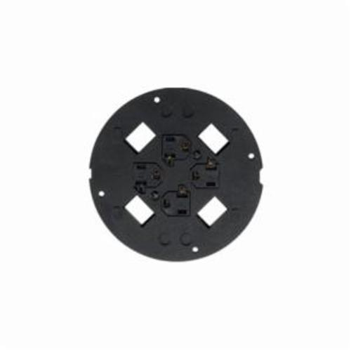 Threaded Circular Connector BACC63BV18F31S9 31 Contacts BACC63BV18F31S9 Wall Mount Receptacle Crimp Socket BACC63 Series