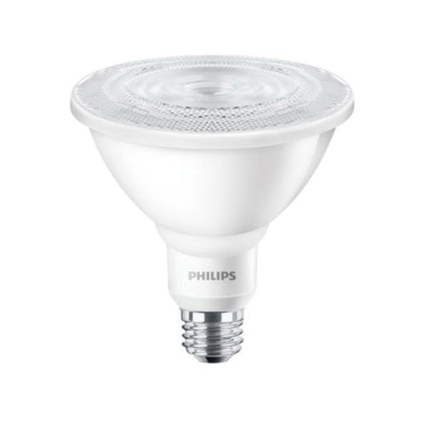 Philips 461046 - 120V PAR38 12W 35D 850 D ULW SO