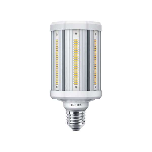 Philips Lighting473645