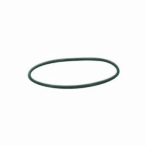 American Plumber 152030 Faucet O-Ring, For Use With 3/4 in Inlet/Outlet Housing