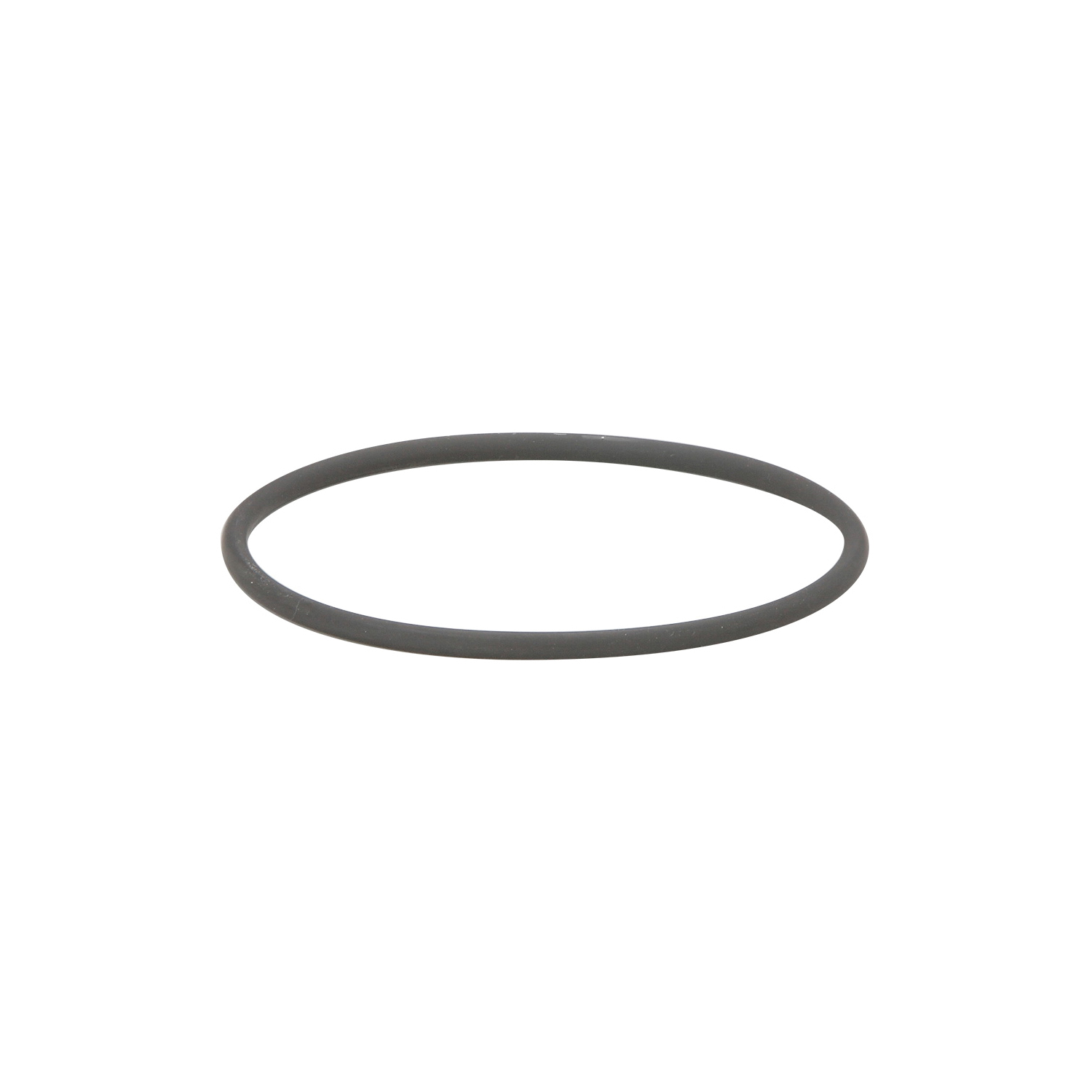 ProPress® 78247 Sealing Element, For Use With Viega ProPress CTS Fitting, 3/4 in, EPDM, Black, Import