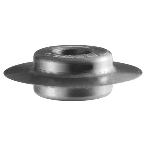 Reed 03690 Cutter Wheel, 0.17 in Blade Exposure, For Use With TC14, TC166 and MC3 Tubing Cutter