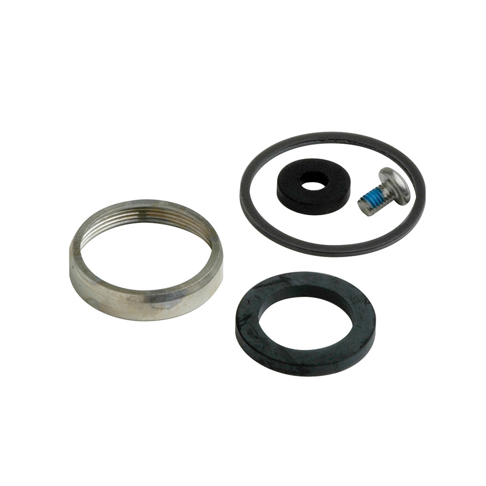 Symmons® TA-9 Spindle Repair Kit, For Use With: Temptrol® Pressure-Balancing Mixing Valve