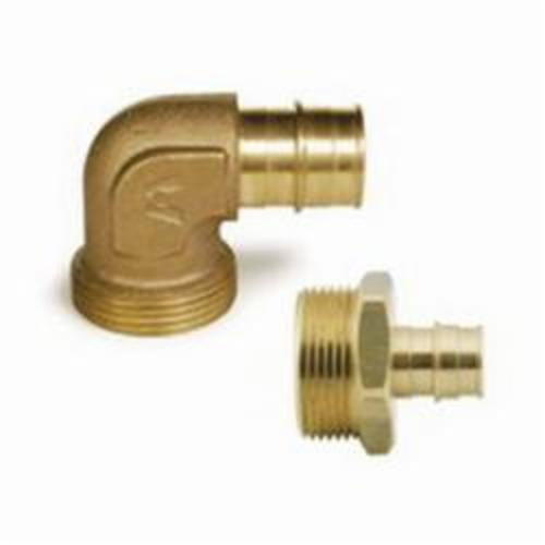 Uponor Q4143275