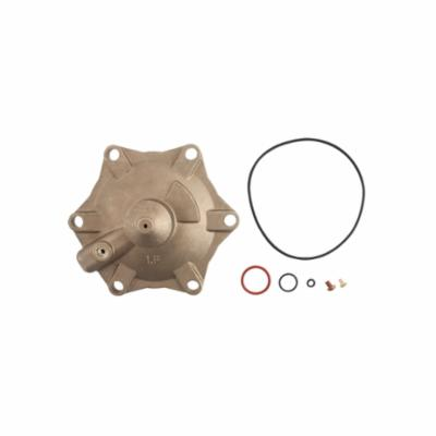 WATTS® 0794047 LFRK 009M2-C Cover Kit, For Use With: Model 009 1-1/4 to 1-1/2 in Lead Free Reduced Pressure Zone Assemblies, Import
