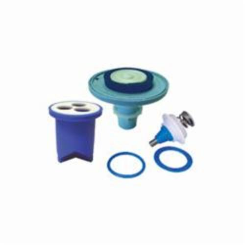 Zurn® Aquaflush® P6000-ECR-FF-RK Full Flow Closet Rebuild Kit, For Use With AquaFlush® Flush Valve